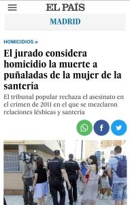 180518 El País