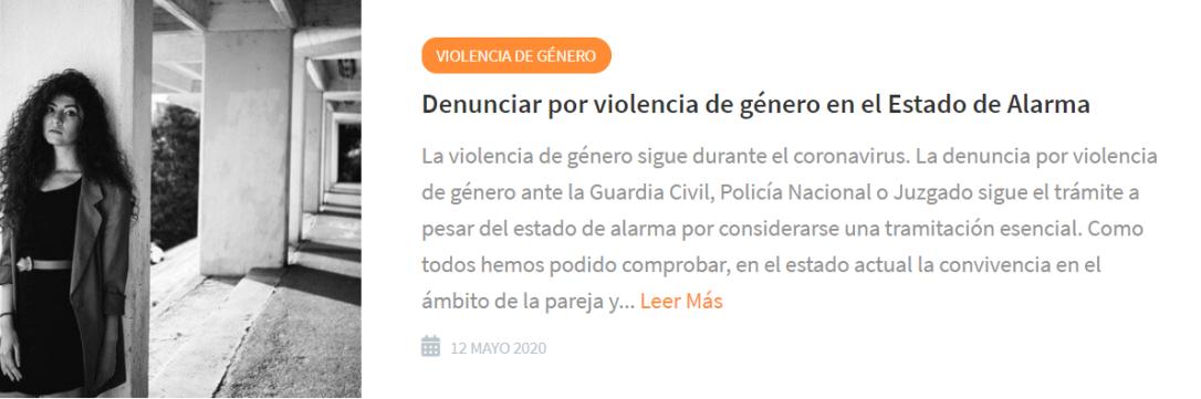 200512-emerita-legal